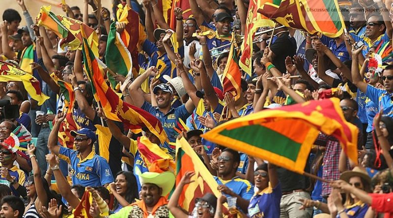 Sri Lanka News for SLC uncovers possible embezzlement attempt