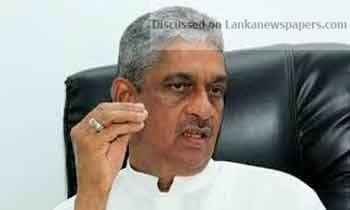 image 1538614930 679be29058 in sri lankan news