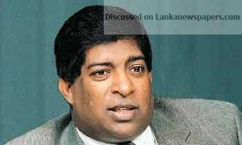 Sri Lanka News for CD handed over to court by CID didn't contain Bond report