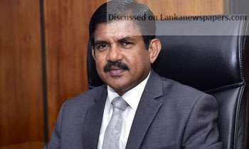 Sri Lanka News for Land Reclamation quits receiving Colombo waste from tomorrow