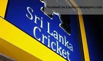 Sri Lanka News for CID arrests SLC Chief Financial Officer