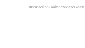 Sri Lanka News for ICC denies sharing Sri Lankan players' names with Government