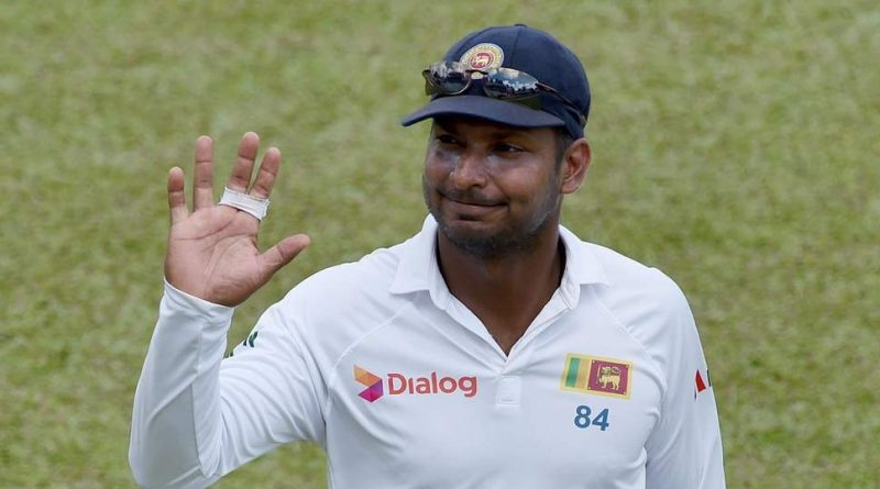 Sri Lanka News for Sri Lanka legend Kumar Sangakkara demands protection for cricket stars to stop match-fixers