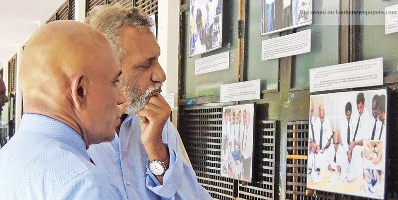 Sri Lanka News for Hold PC polls soon – Deshapriya