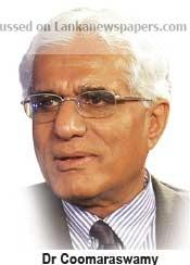 1944201085positive in sri lankan news
