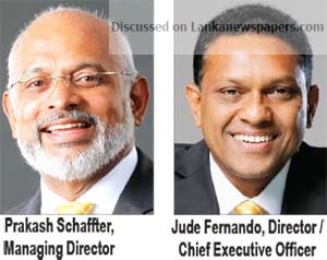 Sri Lanka News for Janashakthi Life continues to deliver 'steady growth' in Q3