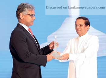 Sri Lanka News for JKH share repurchase offer pushed by institutional shareholders Will existing shareholders opt for cash or look for value down the road?