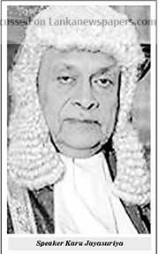 194625649karu in sri lankan news