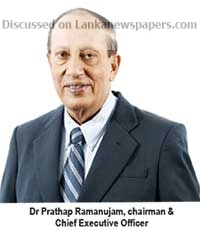 194687740pannsion in sri lankan news