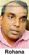 Sri Lanka News for Speaker way off mark on parliament costs