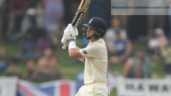 Sri Lanka News for Sri Lanka stumped for answers as Sam Curran swings for the hills