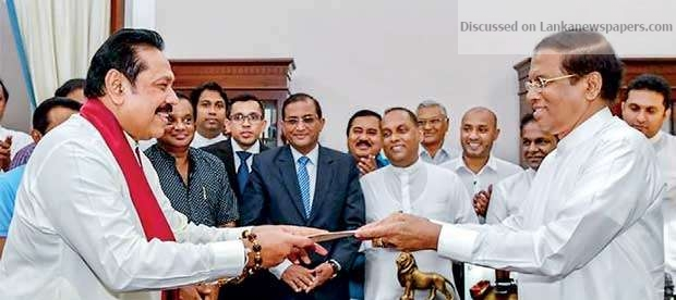 Sri Lanka News for Pros and cons of Crossovers