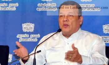 Sri Lanka News for Full Cabinet before 14: Samarasinghe