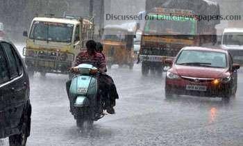 image 1541778799 d91fa60b08 in sri lankan news