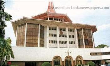 image 1542070810 37507e15b5 in sri lankan news