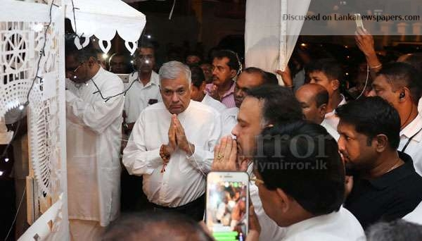 Sri Lanka News for SC order: Resounding victory for people's franchise
