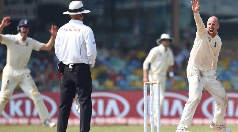 Sri Lanka News for England sweep series after brave Sri Lanka resistance