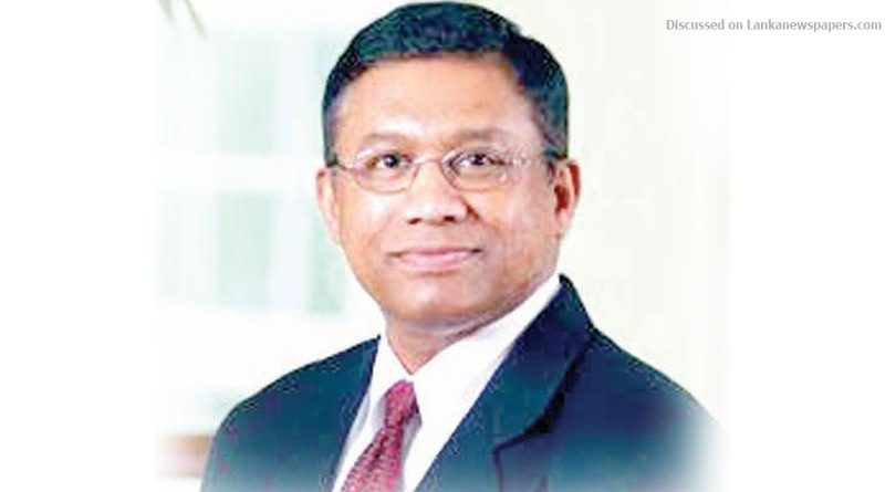 Sri Lanka News for Lanka can meet its foreign debt obligations – Prof. Samarakoon