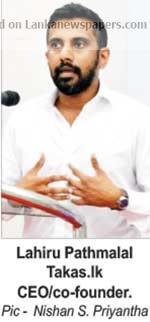 Sri Lanka News for Corporate Sri Lanka braces for new budget proposals