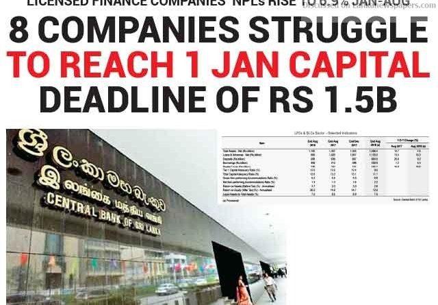 5c0533129b7ca 01 in sri lankan news
