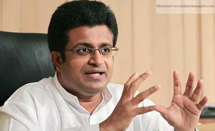 Sri Lanka News for Disclose UNP-TNA agreement: Gammanpila