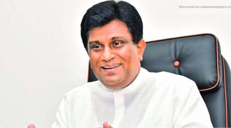 ajith p perera 1600 850x460 acf cropped 850x460 acf cropped in sri lankan news