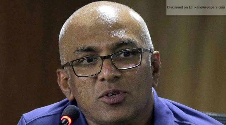 Sri Lanka News for The Hathurusingha conundrum