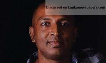 Sri Lanka News for Police seek help to locate 'Koombiyo' Scriptwriter