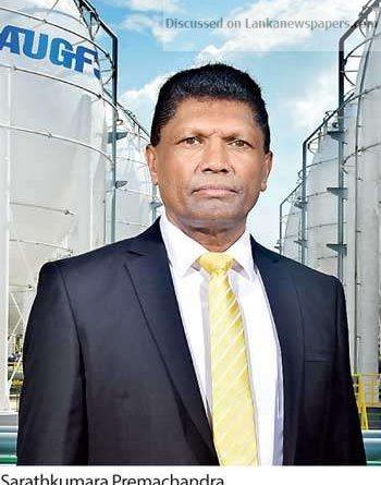image 1544197544 ee2223ffe1 in sri lankan news