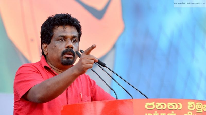 maxresdefault in sri lankan news