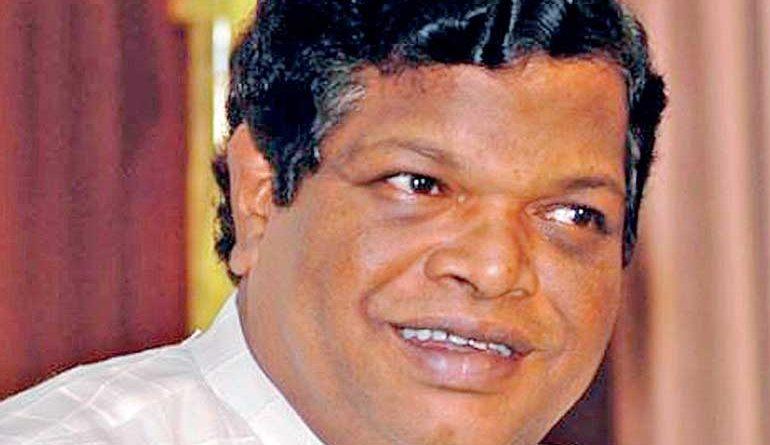 Sri Lanka News for Economic crisis: Bandula invites US Ambassador to meet CB Governor
