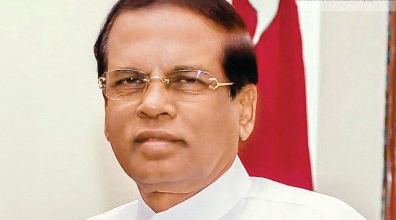 Sri Lanka News for I WILL ABIDE BY SC RULING – PRESIDENT