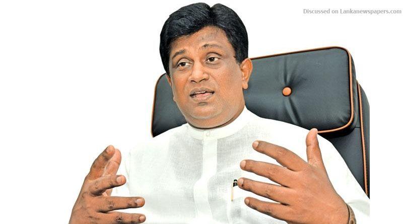 Sri Lanka News for We're opposed to amending 19A: UNP