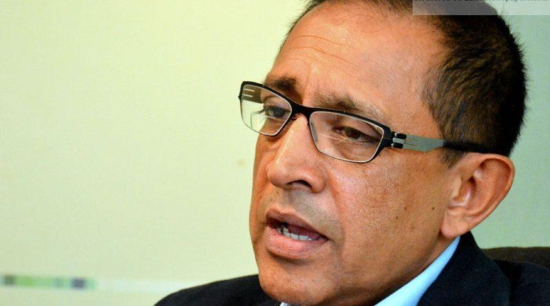 z p07 UNP in sri lankan news