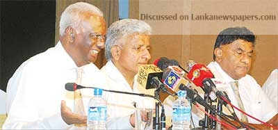 Sri Lanka News for Both parties confident of winning cricket elections