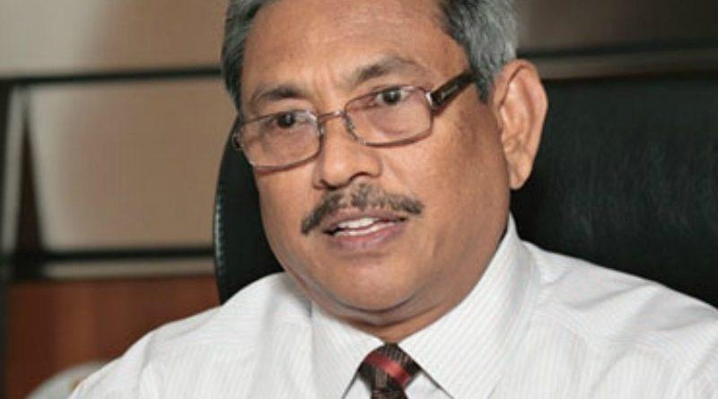 Sri Lanka News for I'm ready for the Presidential Election – Gota