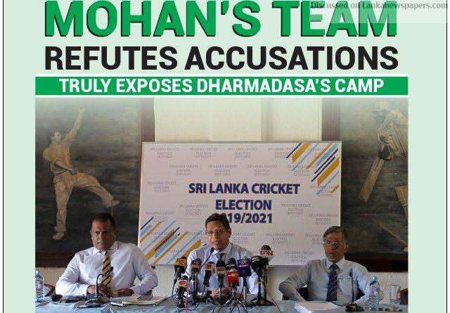5c51bc27256b6 01 in sri lankan news