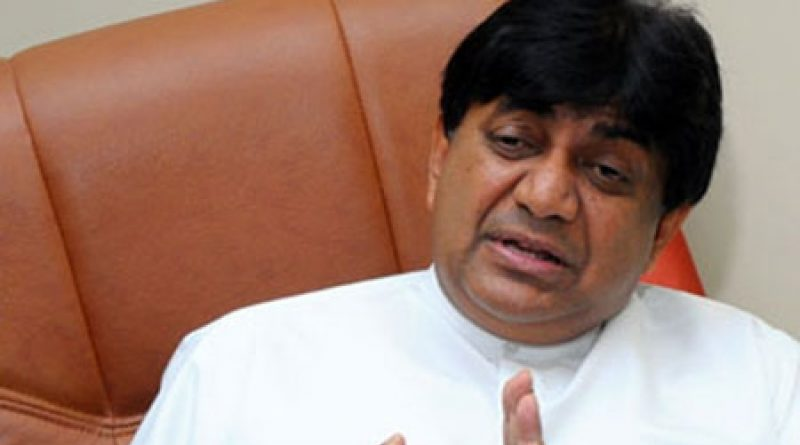 Sri Lanka News for UPFA decries TNA statements on draft constitution …admits possibility of split in the grouping