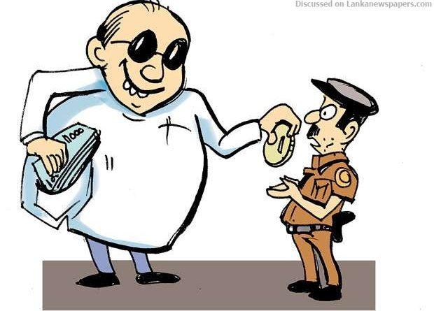 image 1546327796 de41f7be92 in sri lankan news