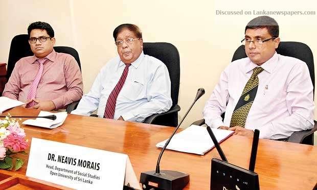 Sri Lanka News for Cigarette smuggling costs Sri Lanka Rs.18bn in tax revenue in 2017