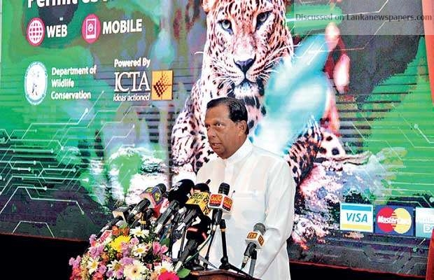 Sri Lanka News for Sri Lanka targets to double number of Indian tourist arrivals to 1mn this year