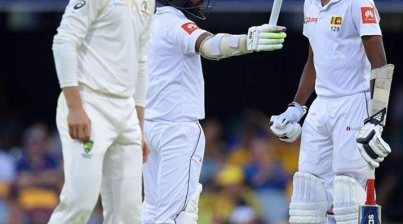 image 1548320413 21dd30ff26 in sri lankan news