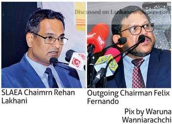 Sri Lanka News for Apparel industry seeks government help to enter emerging markets