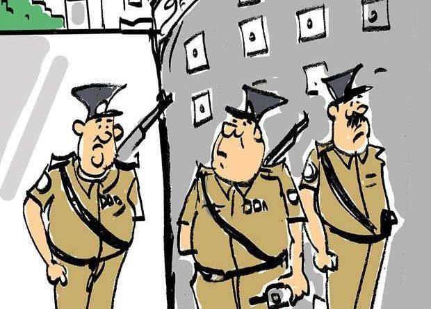 image 1548400524 7fec07cb9f in sri lankan news