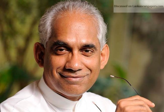Sri Lanka News for Vehicle permit issue will be resolved soon: Eran
