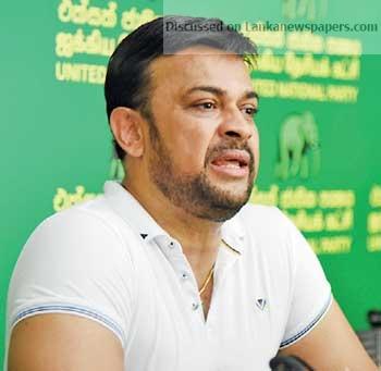 Life 1 243 in sri lankan news