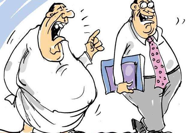 image 1538712165 fddeb3d1fe in sri lankan news