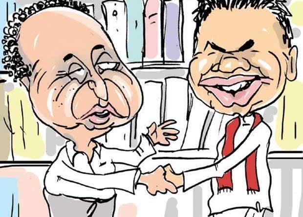 image 1539149210 0479fd20e4 in sri lankan news
