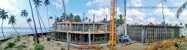 Sri Lanka News for Serenia Residences to host 'Meet the Developer' event this weekend