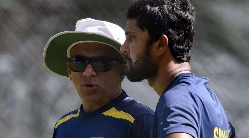 Sri Lanka News for The unending Cricket mess